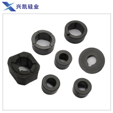 Hot sale Ceramic bearing and shaft sleeve