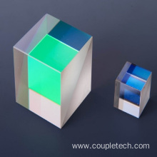 China for Optical prisms Anamorphic Prism Pairs Unmounted supply to Iceland Suppliers
