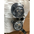Right Front Fog Light Assembly 4116200XP24AA