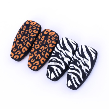 New Silicone Car Key Cover For Ford