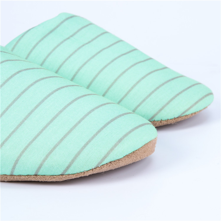 bathroom slippers for womens
