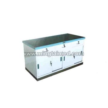 Good quality marble workbench
