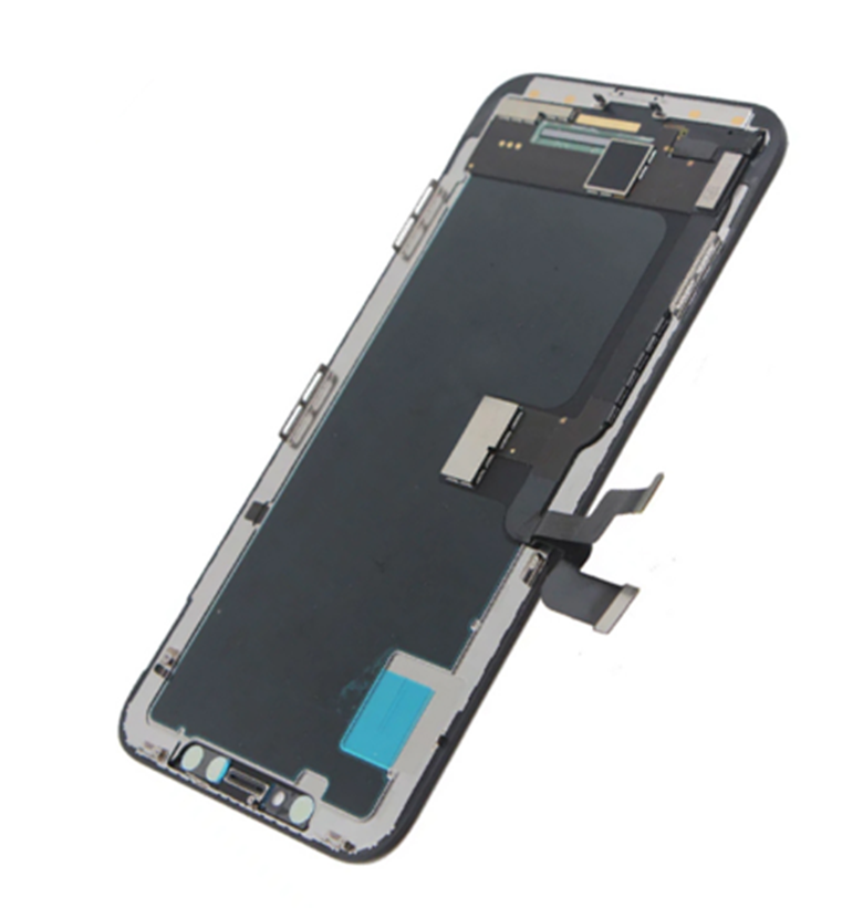 Iphone X Lcd Digitizer
