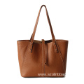 Women Handbags Hobo Shoulder Bags Tote PU Handbags