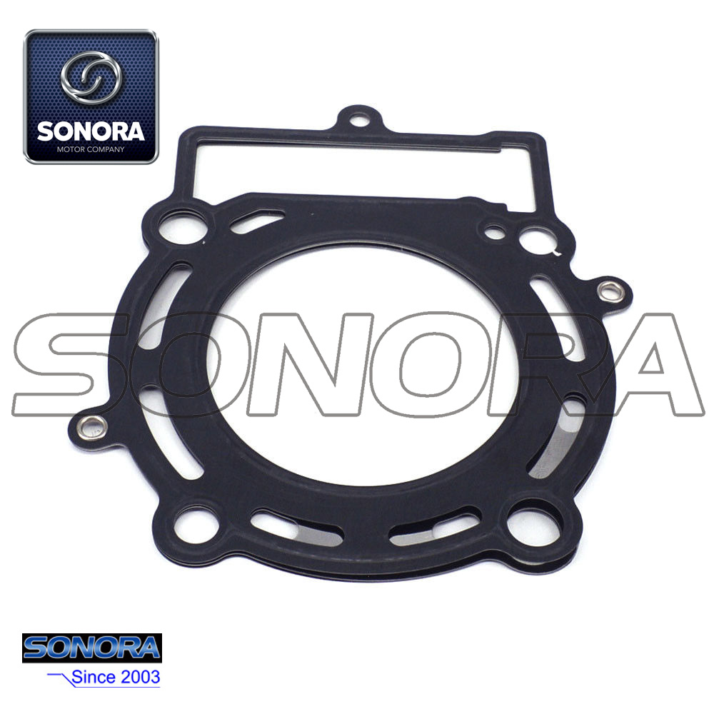 NC250 Engine Cylinder Head Gasket (4)