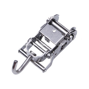 Ratchet Buckles For Automotive Trailer