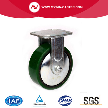 5 Inch Industrial Swivel Caster Wheel
