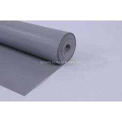 W Mega ESD / odporność ogniową antystatyczna guma podłogi Mata WD49
