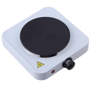 1000W Hotplate Single burner