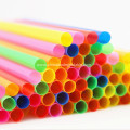 Plant-Based PLA Compostable Eco-Friendly Drinking Straw