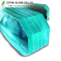 Glass As A Sustainable Material