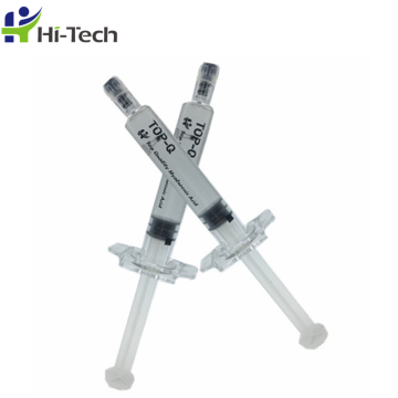 TOP-Q 10 Ml dermal filler injectable hyaluronic acid for face anti-wrinkles