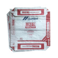 Coated Block Bottom Valve Cement Bags