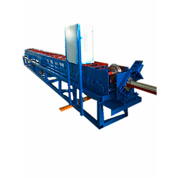 automatic steel door frame making machines