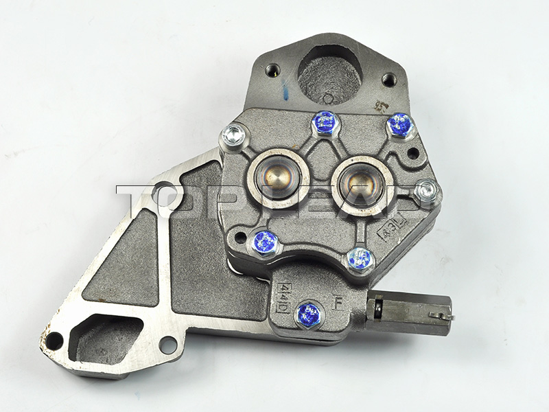 VG1500070048 HOWO Oil Pump