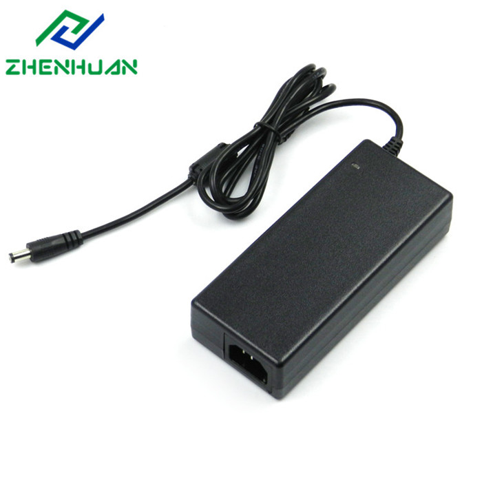 84w External Power Supplies