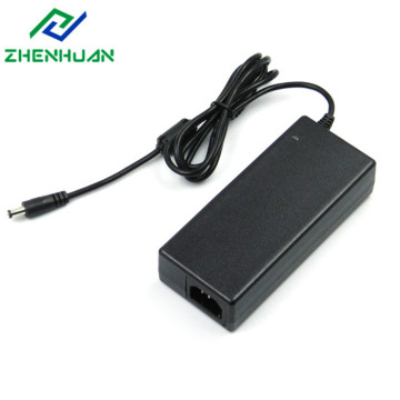 110v-240v 15V 2A Power Adapter / AC DC Adapter FOR CCTV meadical
