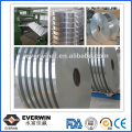 Bottle Cap Aluminum Strip