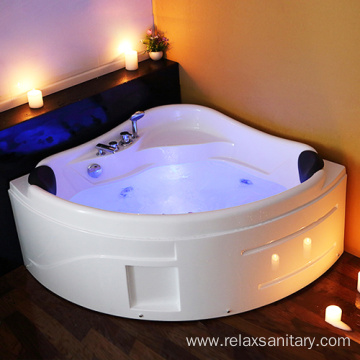 High Quality  Cheap Price  Hydromassage Bathtub