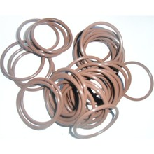 ODM for China O Ring,Rubber O Ring,Silicone O Ring Supplier FPM VITON FKM O Ring supply to Greece Manufacturer