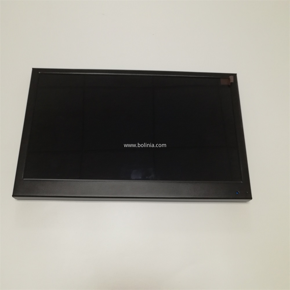 ultra slim monitor(1)