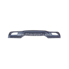 Car Rear Bumper For Great Wall Wingle