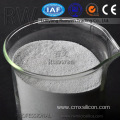 High quality Grey Undensified and Densified silica fume properties in concrete