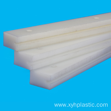Machining Polyethtlene Hdpe Sheet Board