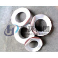 15% glass fiber filled ptfe sheet rolls modified