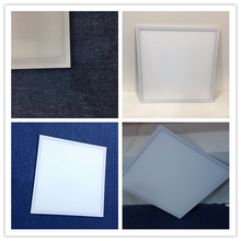300*300mm led lighting square panel light