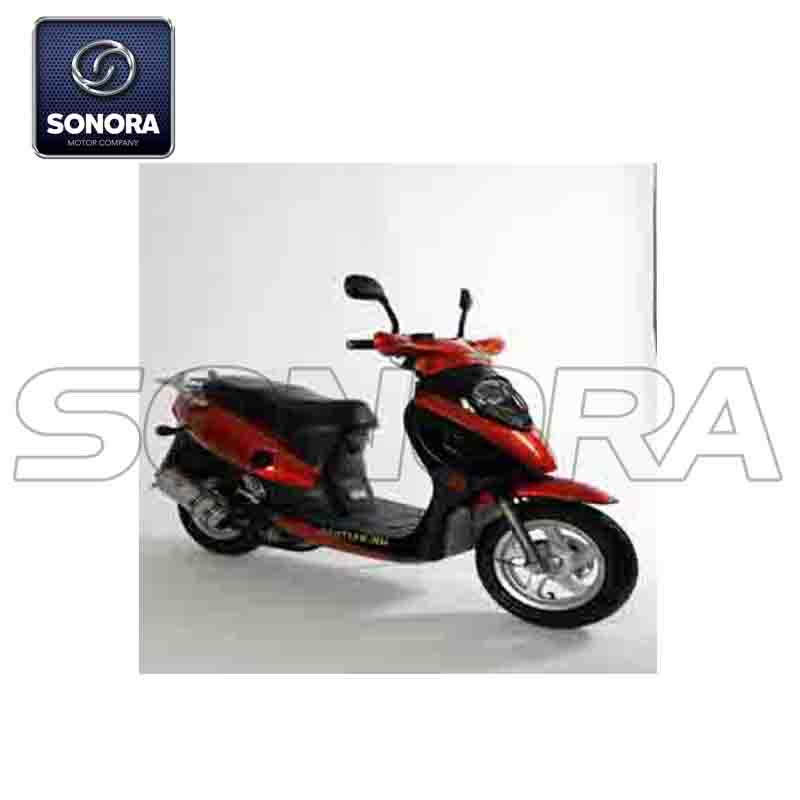Baotian BT49QT-7A3 4B SPORT Complete Scooter Spare Parts Original Quality
