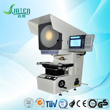 Optical JT-3015 2d dimension measured Profile Projector