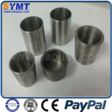 Polished Pure Molybdenum Crucible Price