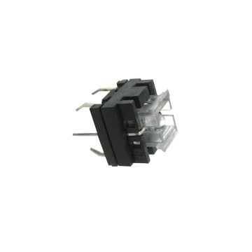 IP67 Waterproof Momentary Touch Tact switches