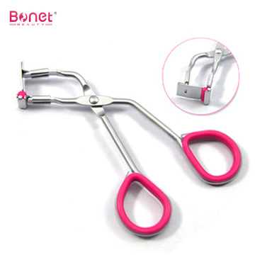 Magic Professional Metal EyeLash Curler