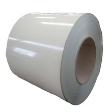 hot-selling high quality coated steel coil india