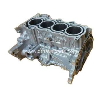 Cylinder Head 1002115-EG01 For Great Wall
