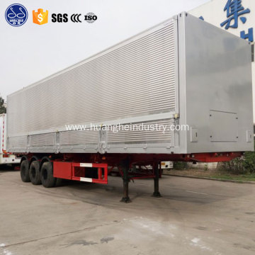 4x2 cargo truck or sale