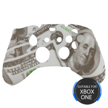 Silicone Gel Rubber for Xbox One