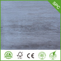 Waterproof 6mm spc tile