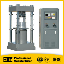 YES-3000BG Digital Display Compression Testing Machine