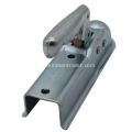 european trailer coupler