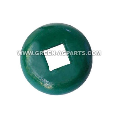 G5705 06-057-005 End Washer for KMC/Kelley Peanut Digger Tillivator & ripper