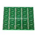 Turnkey Services Electronic PCB Manufacturing Assembly
