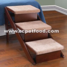 dog ramps to put over stairs