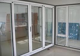sliding upvc doors
