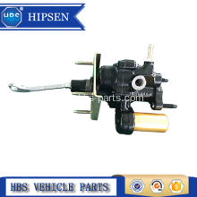 Hydraulic Power Brake Booster ADY002B For Universal Vehicle