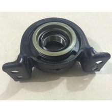 High Quality for Center Support Bearing Rubber Auto Center Bearing Propeller Shaft Centre Bearing export to Indonesia Manufacturer