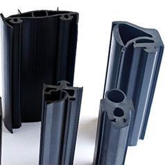 flexible PVC profiles.jpg