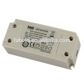 wholesale constant current indoor 12w led driver